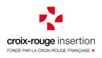 Logo_Croix_Rouge_Insertion